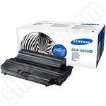High Capacity Samsung SCX-D5530B Toner Cartridge