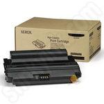 High Capacity Xerox 106R01415 Toner