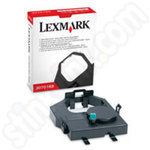 High Yield Lexmark 3070169 Ink Ribbon