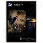 HP A4 Glossy 250gsm Photo Paper