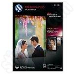 HP Premium Plus A4 Glossy 300gsm Photo Paper