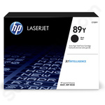 HP Extra High Capacity 89Y Black Toner