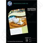 HP Superior A4 180gsm Matte Paper