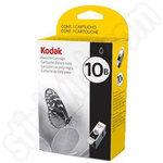 Kodak 10 Black Ink Cartridge