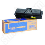 Kyocera TK-1130 Toner Cartridge