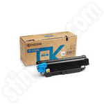 Kyocera TK-5280 Cyan Toner Cartridge