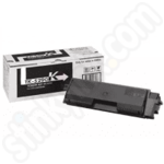 Kyocera TK-5290 Black Toner Cartridge