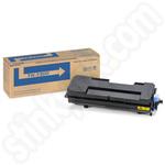 Kyocera TK-7300 Black Toner Cartridge