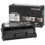 Lexmark 08A0476 Toner Cartridge
