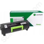 Lexmark B232000 Toner Cartridge (Return Program)