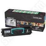 Lexmark E250A11E Toner Cartridge