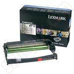 Lexmark X340X342 Photoconductor Kit