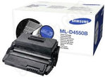 High Capacity Samsung ML-D4550B Toner