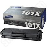 Samsung MLT-D101X Black Toner Cartridge