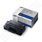 Ultra Capacity Samsung MLT-D203U Toner Cartridge