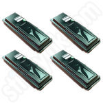 Multipack of Ricoh M2 Toner Cartridges
