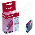 Original Canon BCi3EM Magenta Ink Cartridge