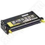 Original Epson C13S051162 Yellow Toner Cartridge