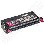 Original Epson C13S051163 Magenta Toner cartridge