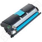 Konica Minolta TN-212 Cyan Toner Cartridge