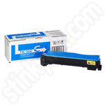Original Kyocera Mita TK560 Cyan Toner Cartridge