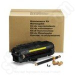 Original Maintenance Kit for Xerox ColorQube 8570N