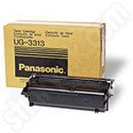 Panasonic UG3313AG Toner Cartridge