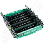 Remanufactured Brother DR320 Drum Unit