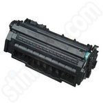 Remanufactured Canon 715 Toner Cartridge