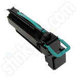 Remanufactured Extra High Cap Lexmark C792X1KG Black Toner Cartridge
