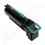 Remanufactured Extra High Cap Lexmark C792X1KG Black Toner Cartridge