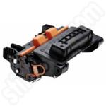 Remanufactured High Capacity Canon 039H Black Toner Cartridge