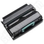 Remanufactured High Capacity Dell PK937 Black Toner Cartridge