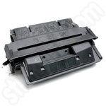 Remanufactured HP 27X Toner Cartridge