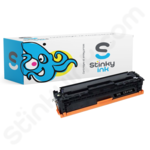 Remanufactured HP 305X Black Toner Cartridge
