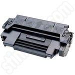 Remanufactured HP 98A Toner