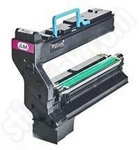 Remanufactured Konica Minolta 1710582-003 Magenta Toner