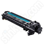 Remanufactured Konica Minolta A0WG03H Black Drum Unit