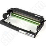Remanufactured Lexmark 12A8302 Photoconductor Unit