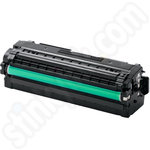 Remanufactured Samsung 505L Black Toner Cartridge