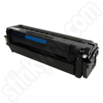 Remanufactured Samsung K503L Black Toner Cartridge