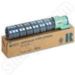 Ricoh 841127 Cyan Toner Cartridge
