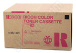 Ricoh R2 Magenta Toner Cartridge