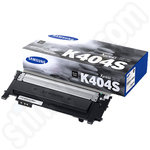 Samsung 404S Black Toner Cartridge