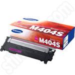 Samsung 404S Magenta Toner Cartridge