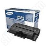 Samsung Black MLT-D2082S Laser Toner