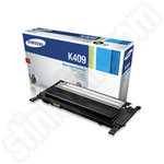 Samsung K4092S Black Toner Cartridge