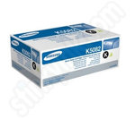 Samsung K5082S Black Toner Cartridge
