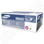 Samsung M6092S Magenta Toner Cartridge