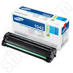 Samsung MLT-D1042S Toner Cartridge